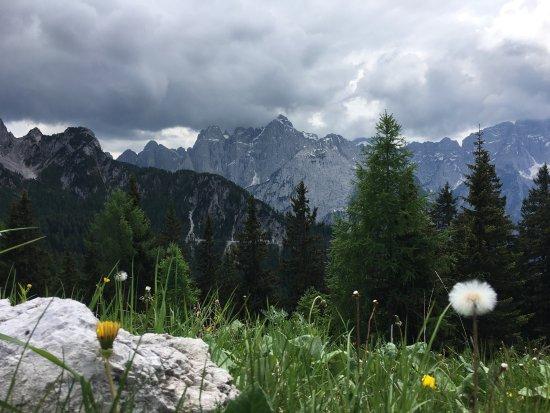 Camporosso in Valcanale, Italië: photo2.jpg