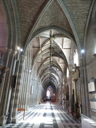 Worcester-billede