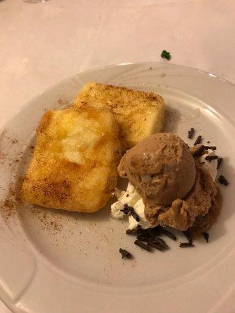 Restaurante Villa de Santillana : photo3.jpg