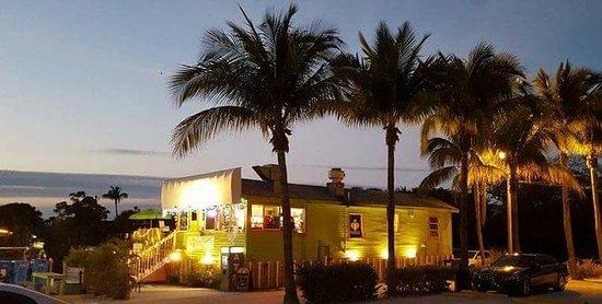 the 10 best cheap fort myers beach vacation rentals tripadvisor rh tripadvisor com