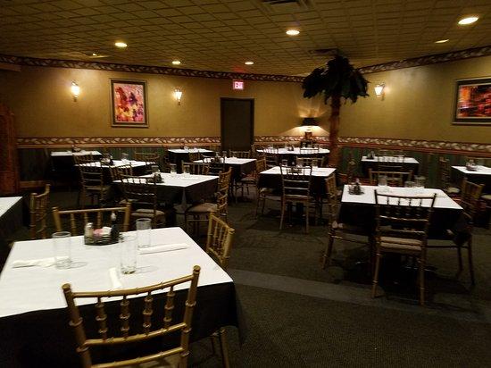 windchimes chinese restaurant dublin menu prices