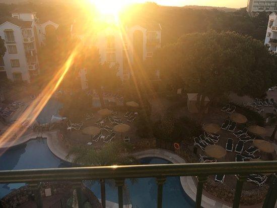 Imagen de Alanda Club Marbella