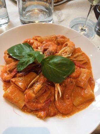 Best Seafood Restaurant In Geneva Switzerland