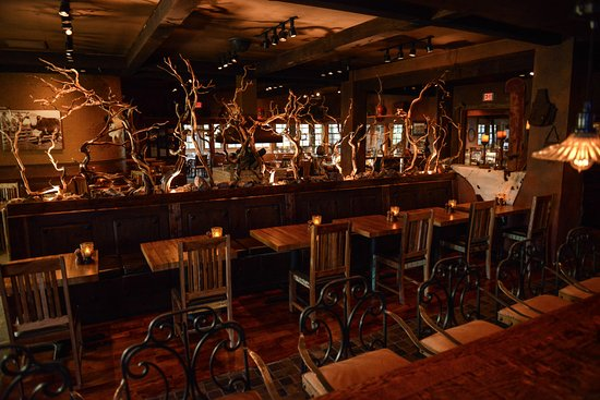 Cartwright S Modern Cuisine Cave Creek Menu Prices Restaurant Reviews Tripadvisor