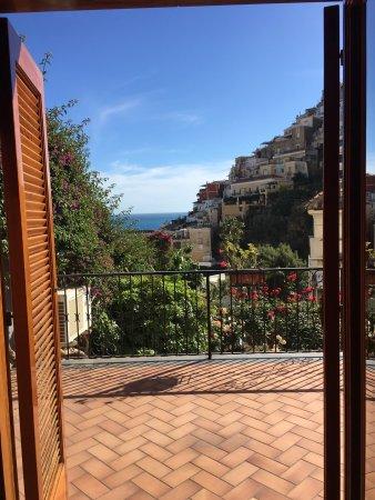 Residence La Tavolozza: photo1.jpg