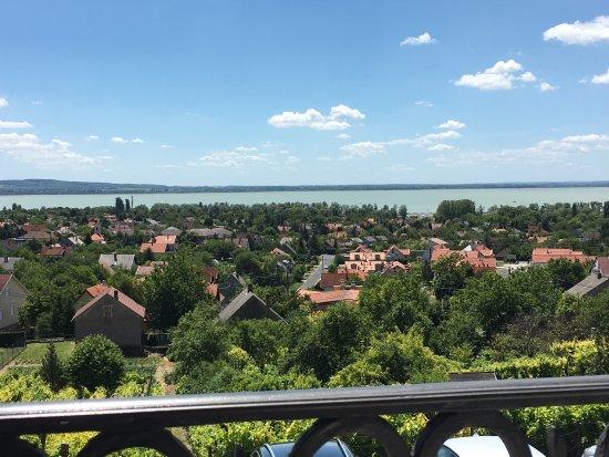 """Vonyarcvashegy, Hongaria: Sajnos lemaradt az értékelésemről.  """"Kettőből-kettő"""" címen írtam."""