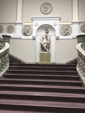Nationalmuseum: photo3.jpg