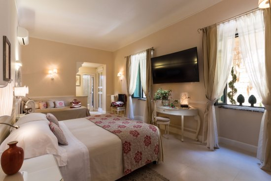Hotel Villa Belvedere Taormina Sicily Reviews Photos
