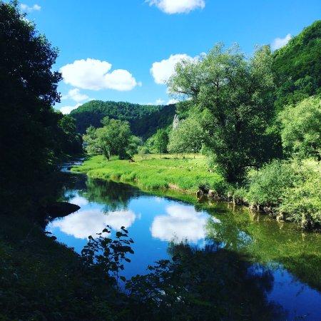 Beuron, Deutschland: photo0.jpg