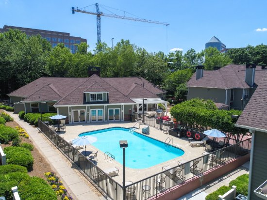 Homewood Suites by Hilton Atlanta - Cumberland / Galleria-bild
