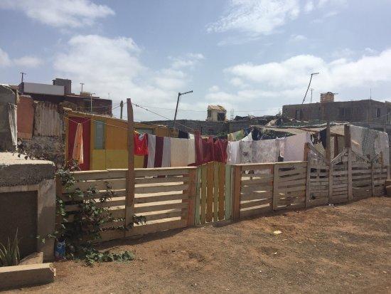 Espargos, Cape Verde: photo6.jpg