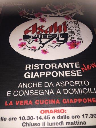 Cadoneghe, Włochy: photo0.jpg