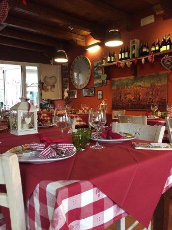 Stra, Italia: photo0.jpg