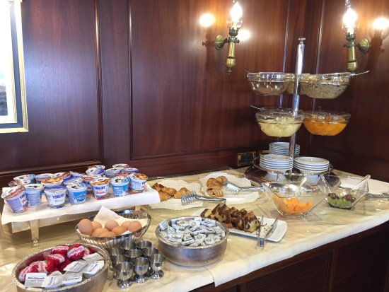 Hotel Bucintoro: photo4.jpg