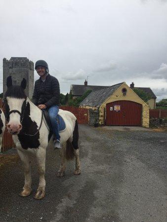 Quin, Irland: photo3.jpg