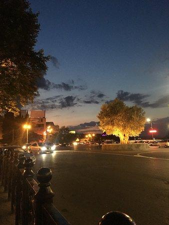 Rustaveli Avenue: photo1.jpg