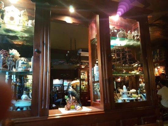 Sisten Irish Pub : TA_IMG_20170609_203813_large.jpg