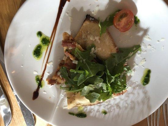 The Kitchen Brasserie: photo3.jpg