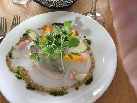 The Kitchen Brasserie: photo4.jpg