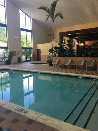Holiday Inn-Asheville Biltmore West: photo0.jpg