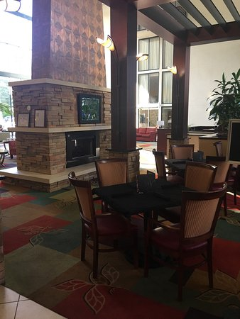 Holiday Inn-Asheville Biltmore West: photo1.jpg