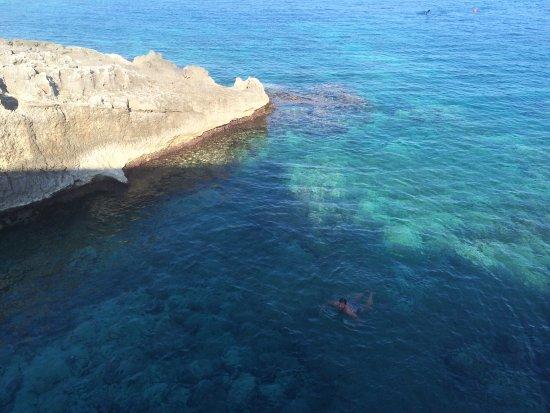 Marina di Novaglie, Italia: photo0.jpg