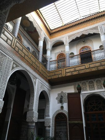 Riad Sara: photo0.jpg