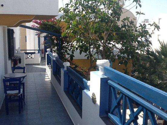 Athina Apartments Prices Specialty Hotel Reviews Santorini Perissa Tripadvisor