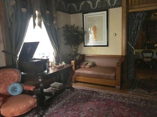 Manderley Bed and Breakfast: photo5.jpg