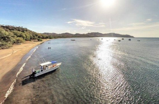 Casa Conde Beach Front Hotel Updated 2018 Reviews Price Comparison Playa Panama Costa Rica Tripadvisor
