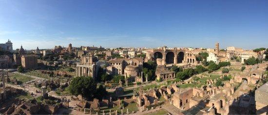 Walks Inside Rome: photo2.jpg