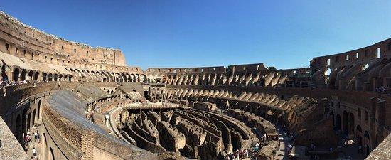 Walks Inside Rome: photo3.jpg