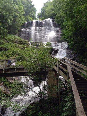 Dawsonville, Джорджия: photo1.jpg