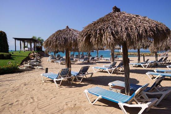 5766361f0 VILLA DEL PALMAR BEACH RESORT   SPA  86 ( ̶1̶0̶5̶) - Updated 2019 Prices    Reviews - Puerto Vallarta