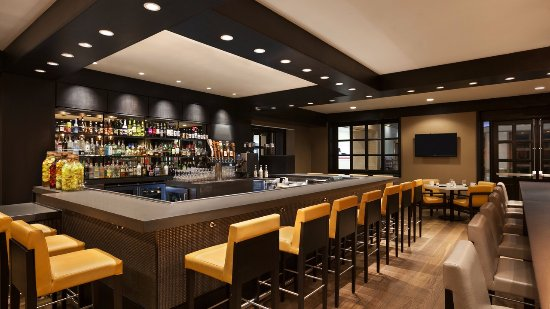 Interior - Picture of Hyatt Regency Birmingham - The Wynfrey Hotel, Birmingham - Tripadvisor