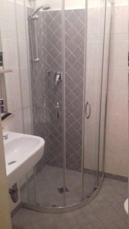 Hotel Baltic : 20170607_233444_large.jpg