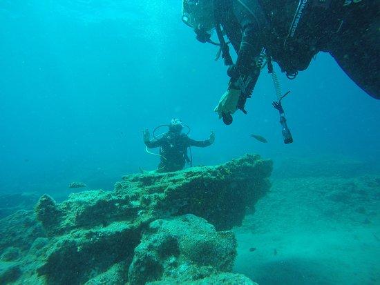 LJ Diving Tenerife: GOPR0459_1496944753956_high_large.jpg