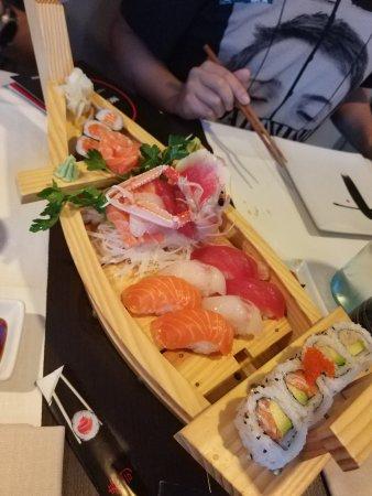 Mode Sushi: IMG_20170609_205727_large.jpg