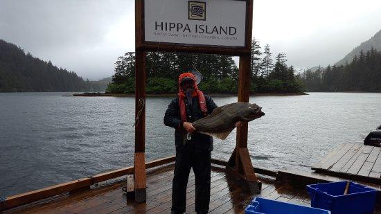 The Lodge at Hippa Island (Westcoast Resorts) Photo