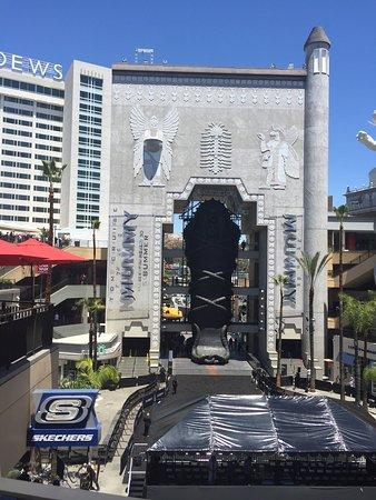Hollywood Boulevard Los Angeles Ca Top Tips Before You Go Tripadvisor