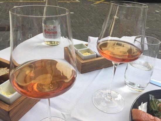Wein&Sein mit Härzbluet: photo6.jpg