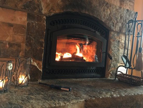 Niwot Inn & Spa: One of our favorite surprises Who would have thought in Niwot??