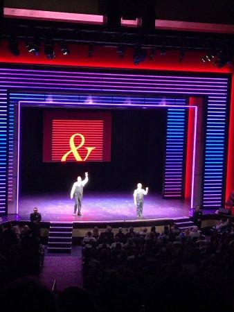 Penn & Teller: photo1.jpg