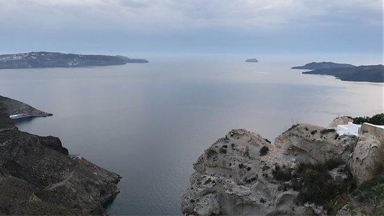 Lilium Villas Santorini: photo6.jpg