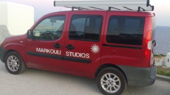 Markouli Studios: DSC_0019_large.jpg
