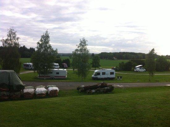 Trogstad Municipality, Norwegia: photo0.jpg