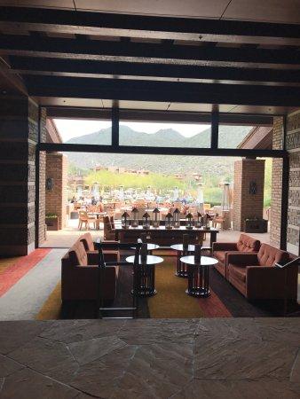 The Ritz-Carlton, Dove Mountain: photo0.jpg