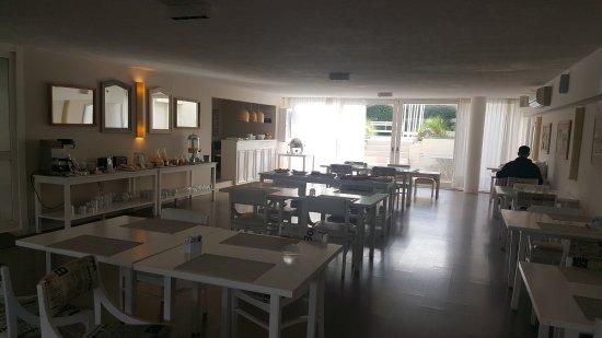 Atlantico Boutique Hotel : 20170523_105934_large.jpg