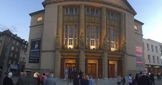 Theater Hagen