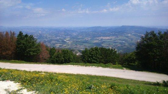 Frontone, Italia: DSC_0010_2_large.jpg